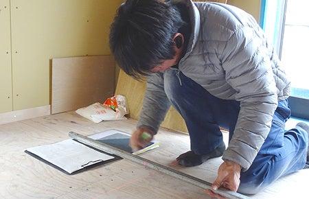 奈良市畳屋中西畳店