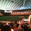 プロ野球(*´∀`)