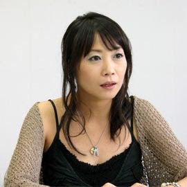 藤田淑子さん&竹内順子さんハピ...