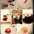 たまにのお食事ブログ…