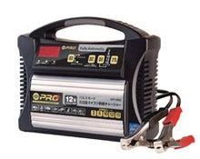 オメガ・プロ バッテリー充電器1
