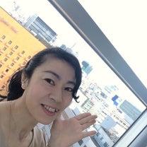 【ペット食育】ペット食育入門講座@名古屋 の記事に添付されている画像