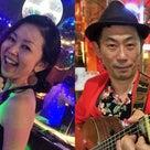 ☆2015/4/8(水)エイミー&ヒロカワの【Salsa Dance Lesson&Party】の記事より