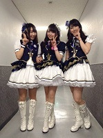 ミリオン ライブ 2nd