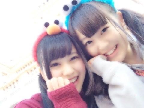 USJ*\\(^o^)/**ひろみん|Candy☆Dropsオフィシャルブログ Powered by Ameba