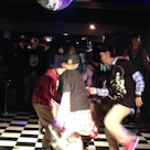 JDF PARTYリポートの記事より
