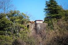 鵜沼城跡19