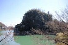 鵜沼城跡7