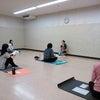 【開催報告】~セラピストの為のチベット体操講座~の画像
