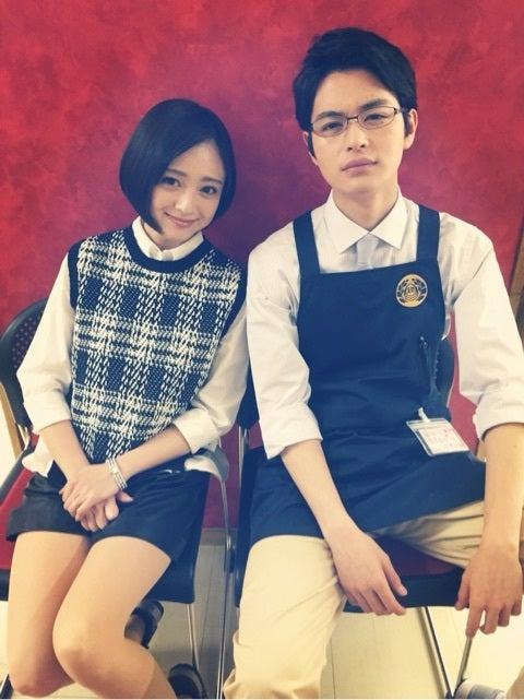 ドラマ『マザー・ゲーム~彼女たちの階級 ...