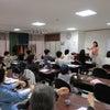 NHK岐阜教室OPEN!!の画像