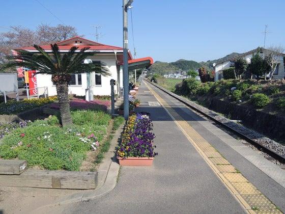 f04116/長崎旅