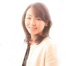 【募集開始】 5/14(木)現役キャスターによる話し方講座の記事より