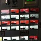 【新メニュー】油ソバ(辛味噌)880円@麺 一直(茨城県水戸市)の記事より