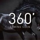 新商品「360'」の記事より