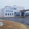 氷海展望塔オホーツクタワー/流氷明けの海を見てきました!の画像