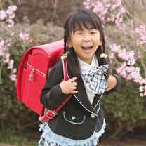 【募集開始】2019春・桜撮影会 入園入学、進級記念に、家族写真、成長の記念にの記事に添付されている画像