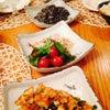 今夜は和食です!の画像