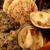 自分で焼く海鮮網焼き!磯丸水産@池袋の画像