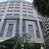 グランド スクンヴィット ホテルバ ンコク @ バンコクでのホテルの画像