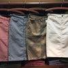 立川店 レディース タイトスカートの画像