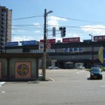 富山 高岡城