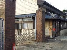 横丁鉄道・栃木