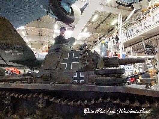 ジンスハイム自動車技術博物館 2...