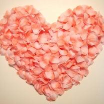 ◆「彼が私のことをどれくらい好きか」について思いを巡らせる、里江子個人的考察の記事に添付されている画像