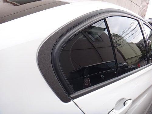 BMW320dモールラッピング-16