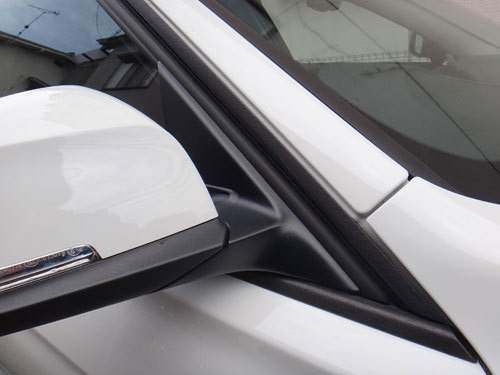 BMW320dモールラッピング-14