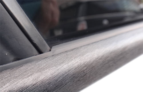 BMW320dモールラッピング-19