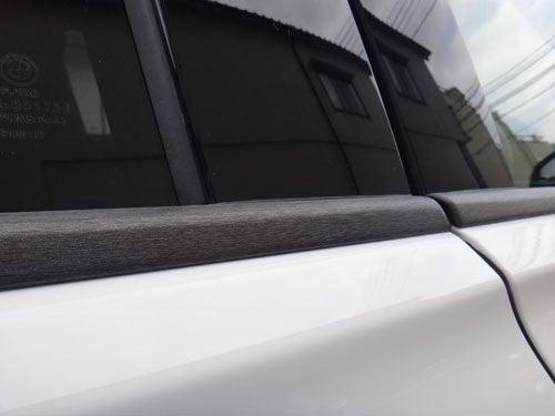 BMW320dモールラッピング-18