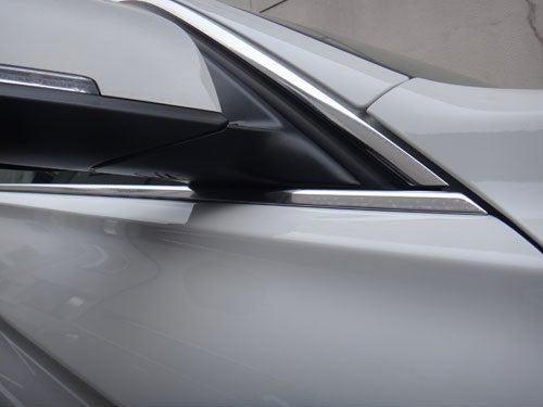BMW320dモールラッピング-2