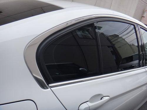 BMW320dモールラッピング-5
