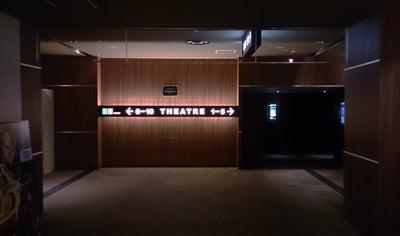 モラージュ菖蒲 109シネマズ でさだまさし原作三池崇史監督映画 風に立つライオン を見たよ ツチノコ ぶろぐ