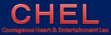 CHEL Logo