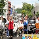 ☆2015/5/17(Sun)13:00~【大マグロ祭】広尾商店街の記事より