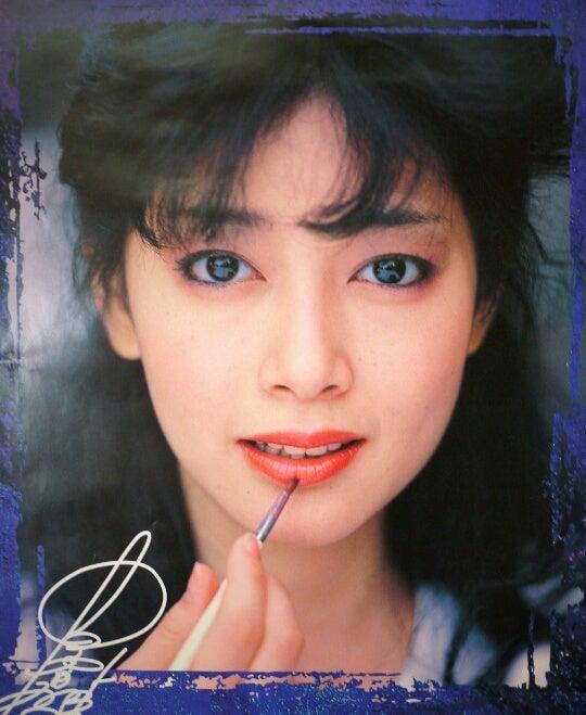 日本の美しいひとランキング|ママゲリア聖子の大阪ロマンチック