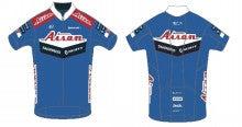 mCrt(エム シー アール ティー) ブログSEVストレスブロック AISAN Racing Team綾部選手