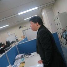 税理士京都。お客様よ…