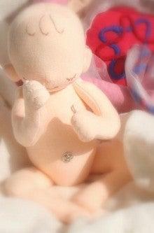 5ヶ月胎児人形