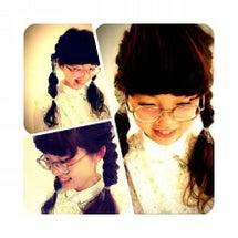 ▽▲▽▲撮影▲▽▲▽