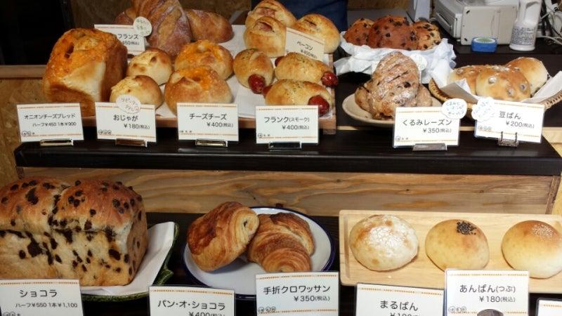 美味しい パン 屋 名古屋で人気な美味しいパン屋さん12選!絶品の評判メニューもご紹介...