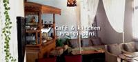 アメブロカスタマイズ by prangi pani