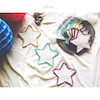 星もの…ガーランド…の画像