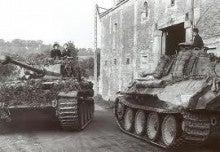 ベルリンの戦い | 戦車のブログ