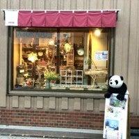大阪、堺市、雑貨屋さん、手作り、ハンドメイド、雑貨