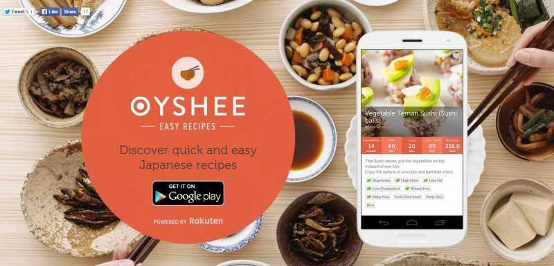 OYSHEE