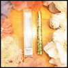 Padina cosmetics パディナ アイラッシュ コンディショナーの画像